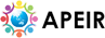 APEIR | Asia Partnership on Emerging Infectious Diseases Research